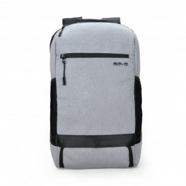 Balo AGVA Traveller Daypack 15.6