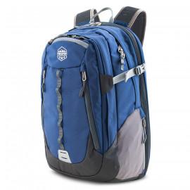 Balo Tricsport Transporter Backpack M Navy