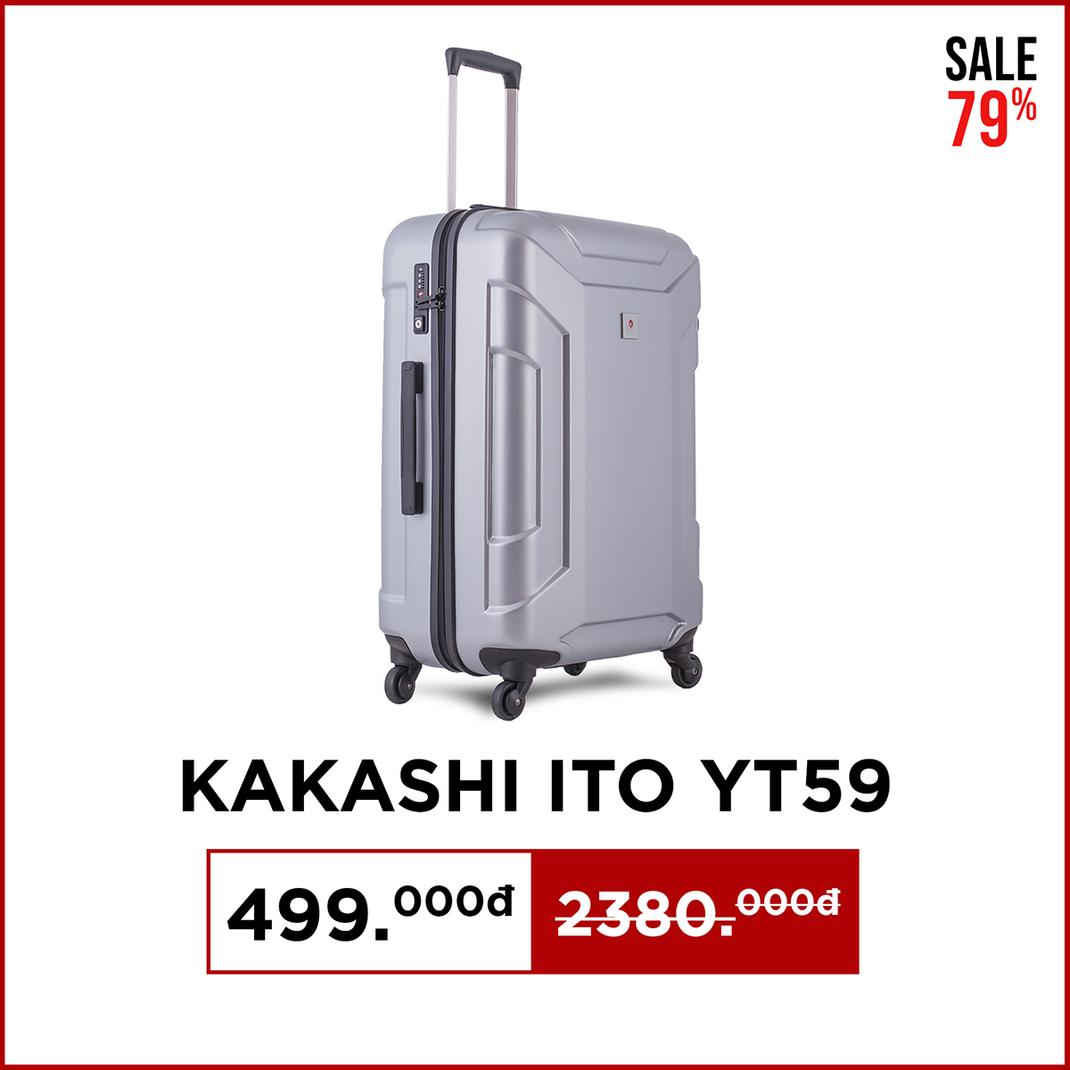 kakashi-ito