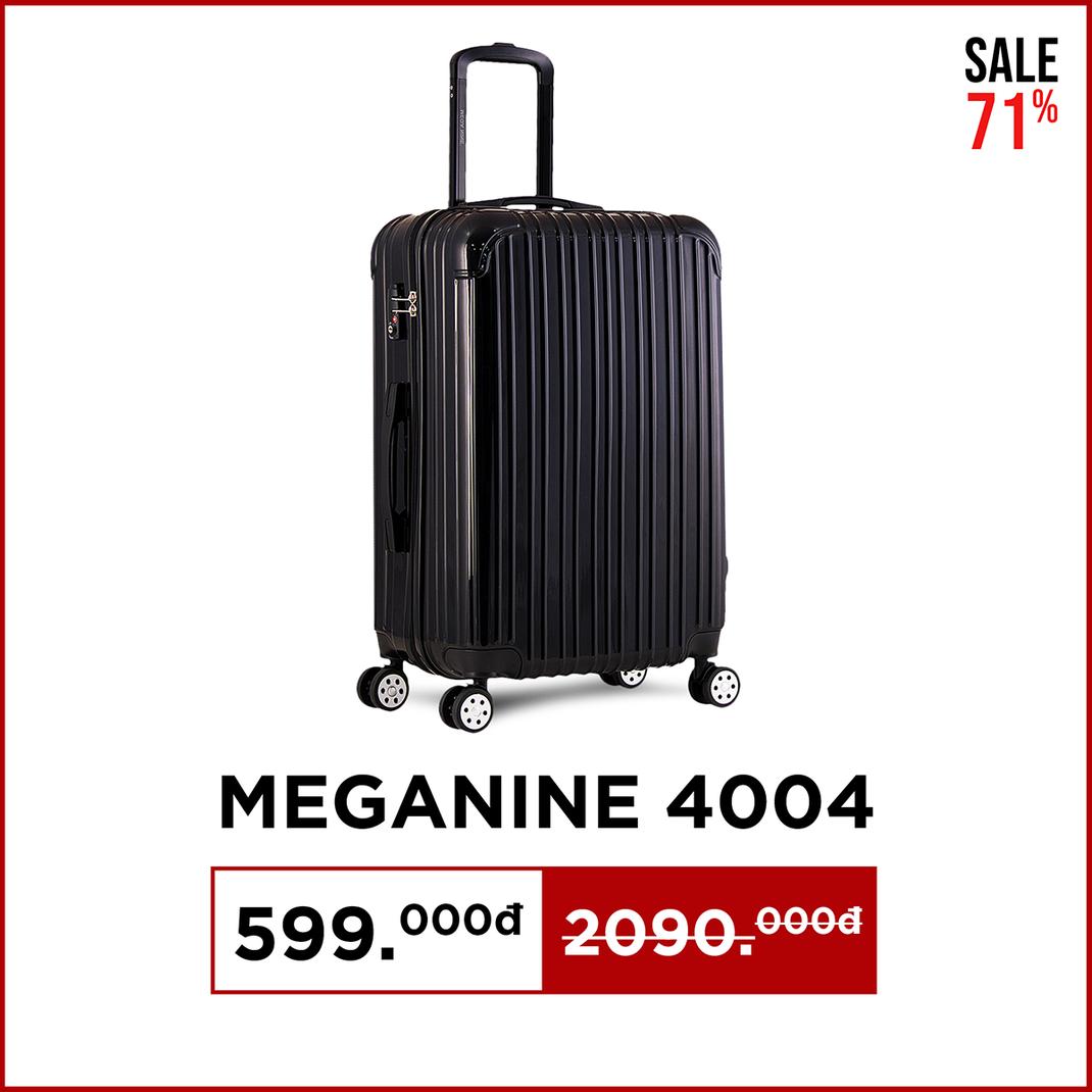 meganine-4004