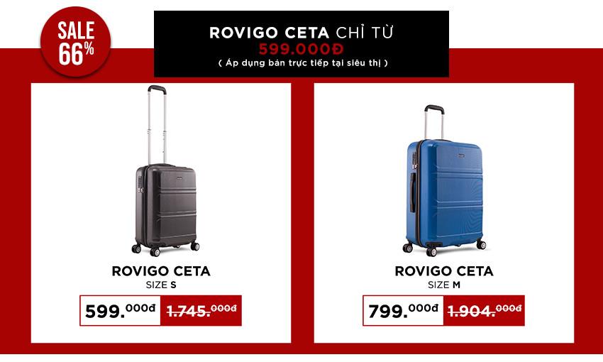 rovigo-ceta-599