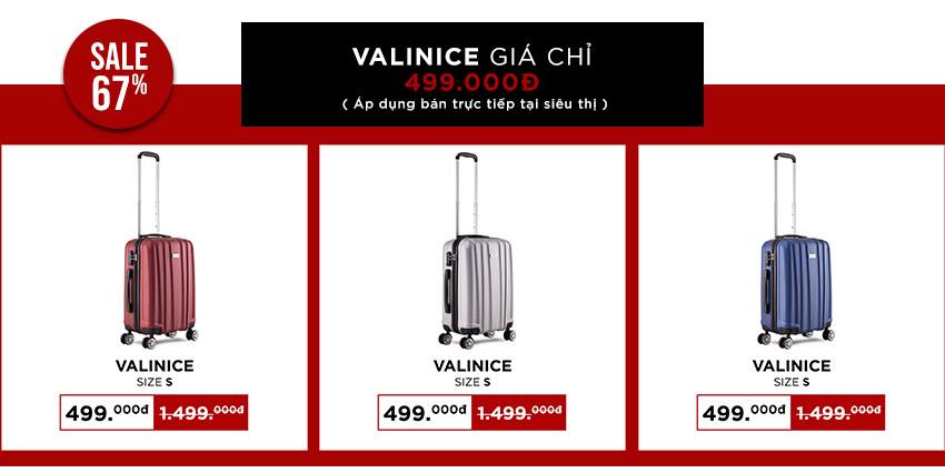 valinice-499