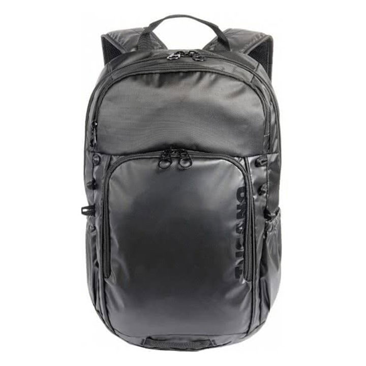 "Balo Tucano Tech-Yo-Up BKTYU Laptop15"" Backpack M Black"