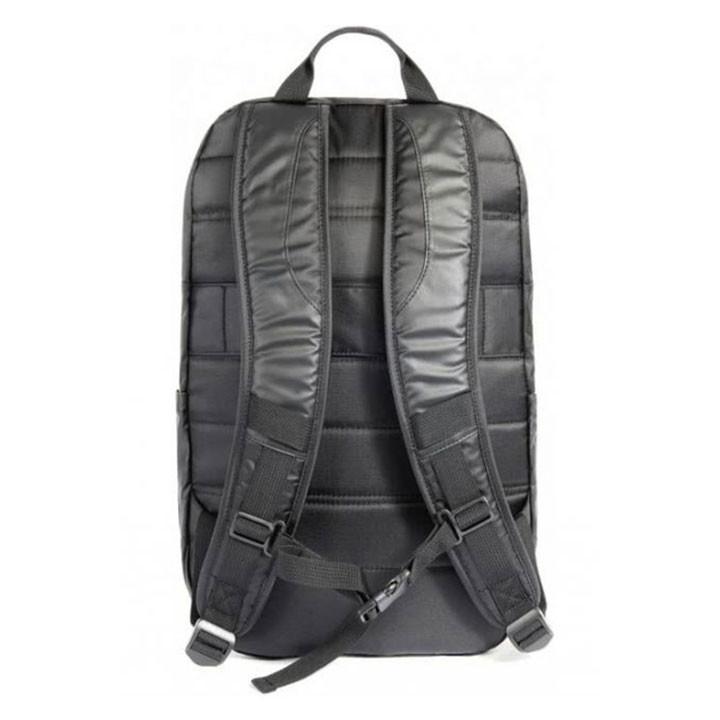 """Balo Tucano Tech-Yo-Up BKTYU Laptop15"""" Backpack M Black"""