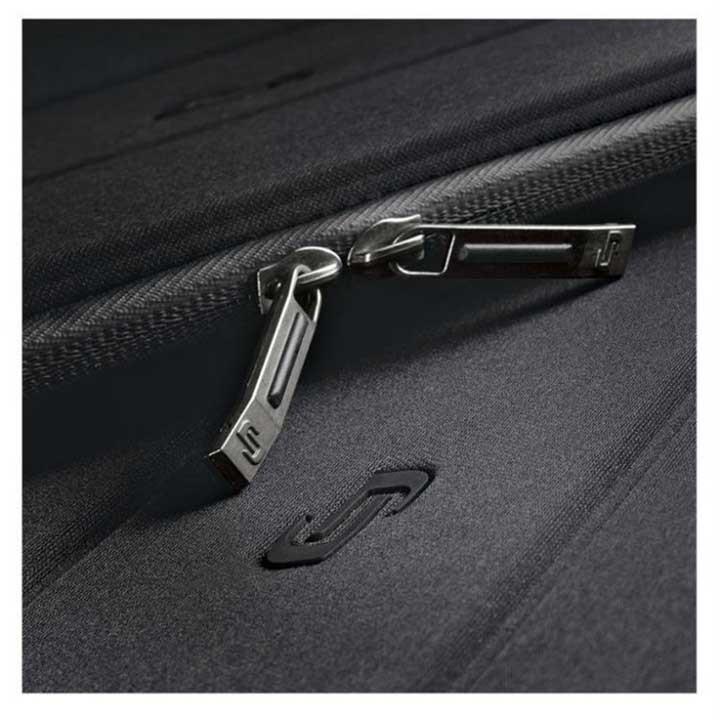 Chất liệu bền đẹp của túi xách