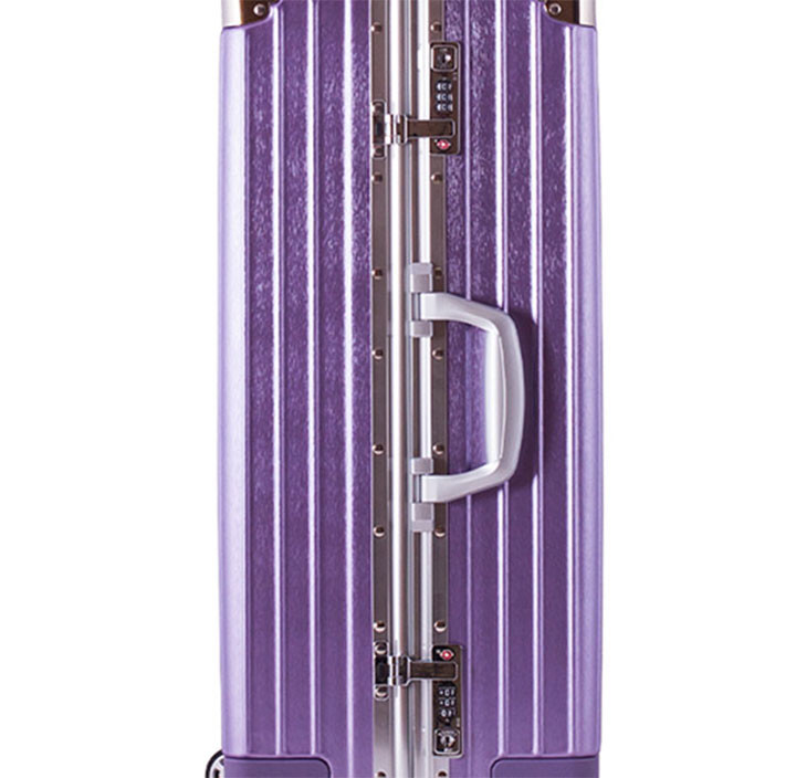 Famous General 8316A_20 S Purple 2
