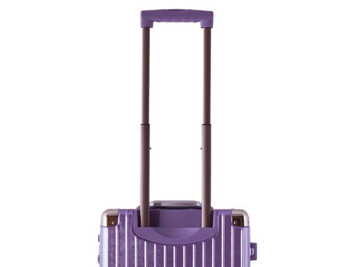Famous General 8316A_20 S Purple 3