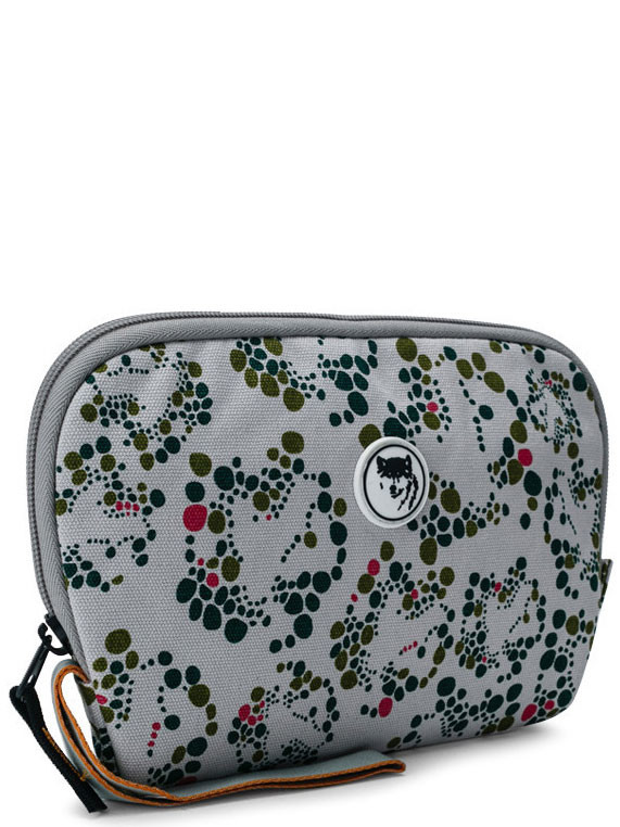 Bạn biết gì về túi vệ sinh cá nhân?