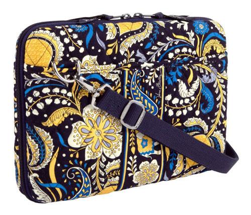 Túi xách laptop và mẹo chọn mua cần biết
