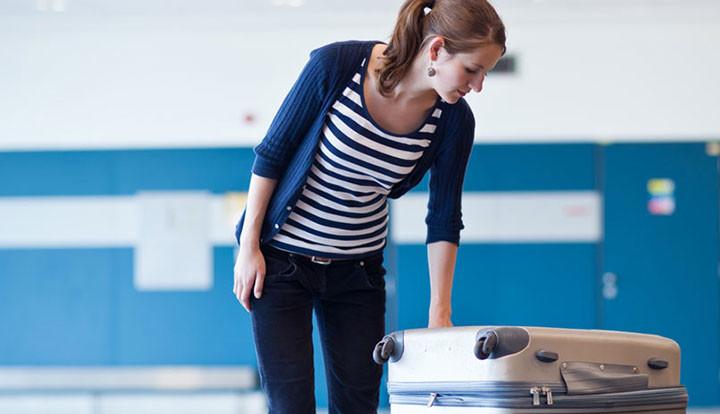 Những điều cần biết về hành lý của hãng hàng không Vietjet