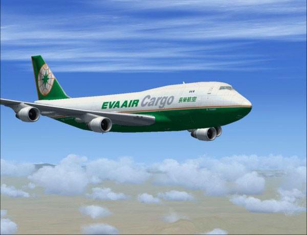 Tìm hiểu về hành lý xách tay khi đi máy bay Eva