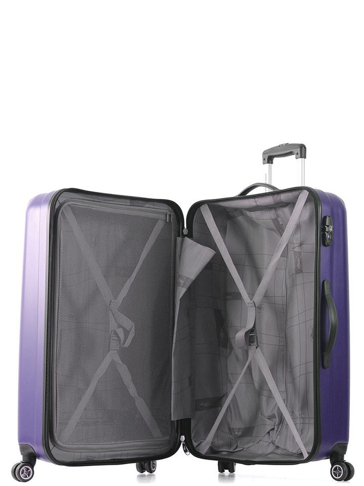 Cách chọn vali cho chuyến về quê ăn Tết