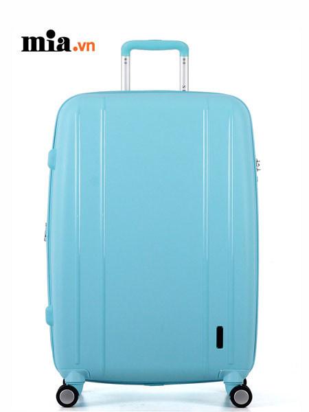 Những lưu ý để chọn vali bền chống va đập tốt