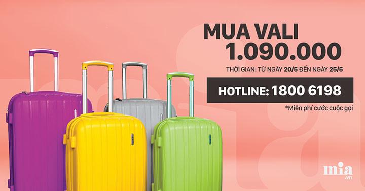 Bí kíp đặt mua vé máy bay giá rẻ Vietjet, Jetstar, Vietnam Airlines mà không bị delay