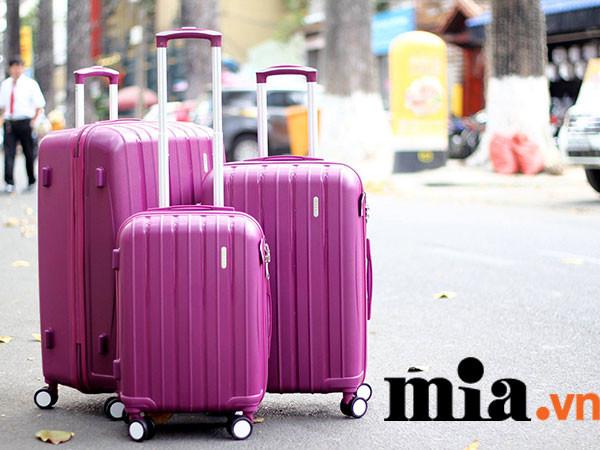 Mia.vn tưng bừng khuyến mãi nhân dịp sinh nhật hệ thống 20/5 đến 25/5