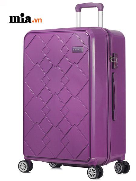 Hướng dẫn chọn vali kéo theo nhu cầu dành cho hành khách Vietjet, VietNam Airlines, Jetstar.