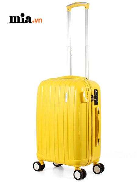 Hành lý xách tay của hãng hàng không Vietnam Airlines được mang những gì