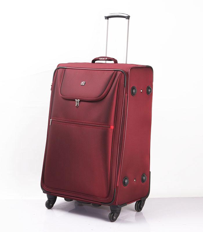 Mua vali Sakos chính hãng ở đâu?