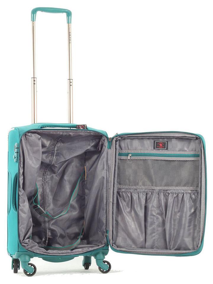 Mua vali kéo giá rẻ ở đâu tại Tp. Hồ Chí Minh?