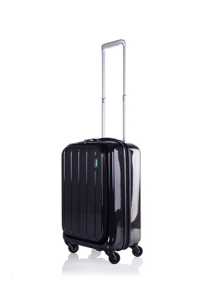 Mua vali kéo nhựa dẻo bao nhiêu là hợp lý?