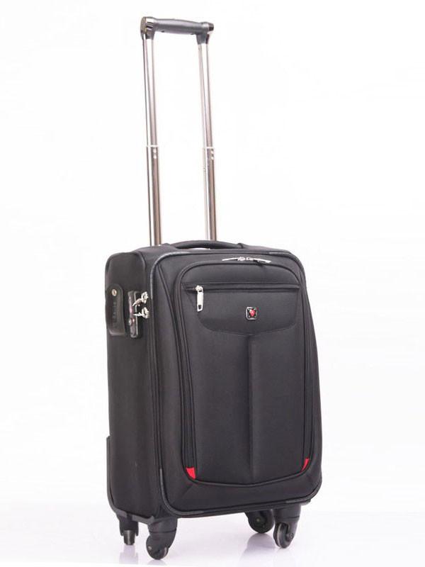 Sakos - thương hiệu vali kéo nổi tiếng được ưa dùng