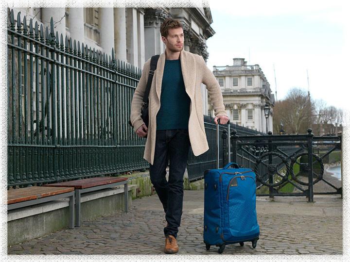 Chọn mua vali sakos có tốt không?