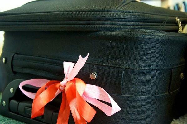 Bí kíp để không bị thất lạc hành lý khi du lịch