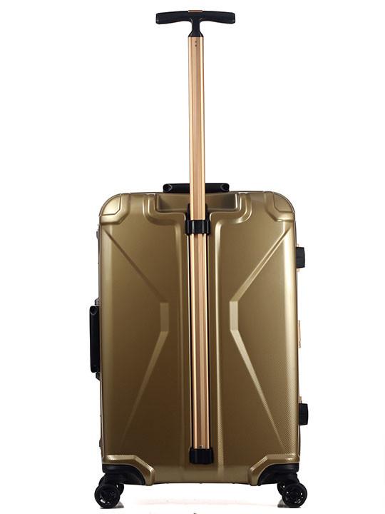 Bật mí cách chọn vali khi đi máy bay
