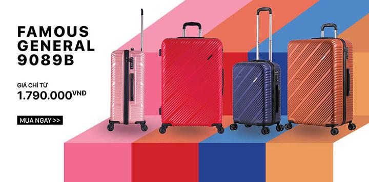 Bỏ túi bí kíp du lịch Huế từ A tới Z