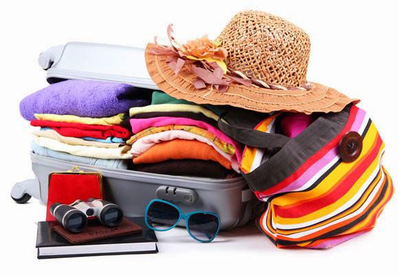 6 điều cần ghi nhớ để có một chuyến đi tuyệt vời