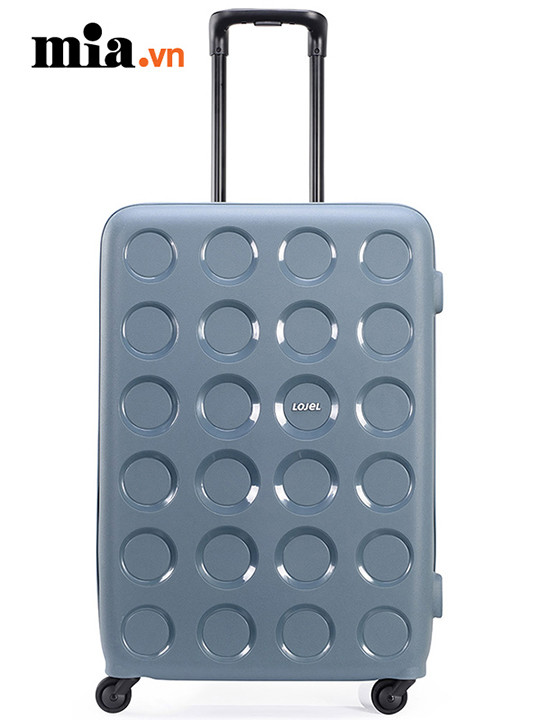 Các vật dụng bị cấm mang theo trong hành lý xách tay và ký gửi khi đi máy bay