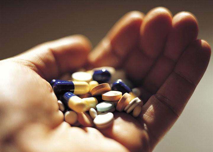 Đi du lịch nên mang theo những loại thuốc gì?