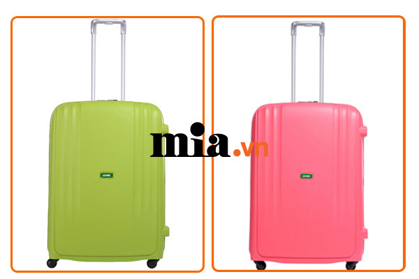 Mia Tân Kỳ Tân Quý – Trung tâm mua sắm vali chính hãng quận Tân Bình