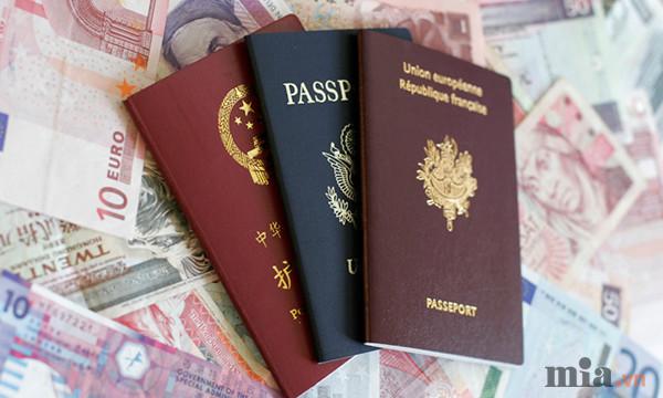 Những vật dụng không được phép mang theo trong hành lý ký gửi của các hãng hàng không Vietnam Airlines, Vietjet Air, Jetstar