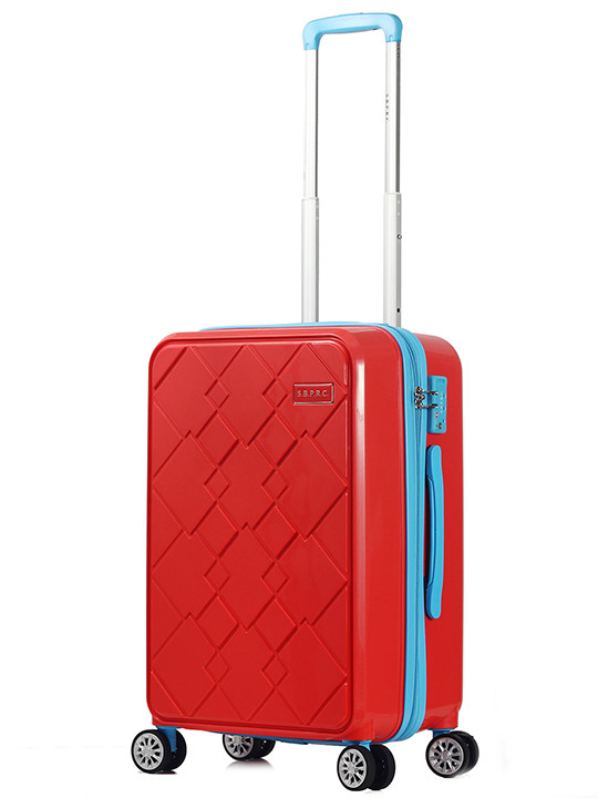 Mua vali kéo ở Sài Gòn? Hãy đến mia.vn