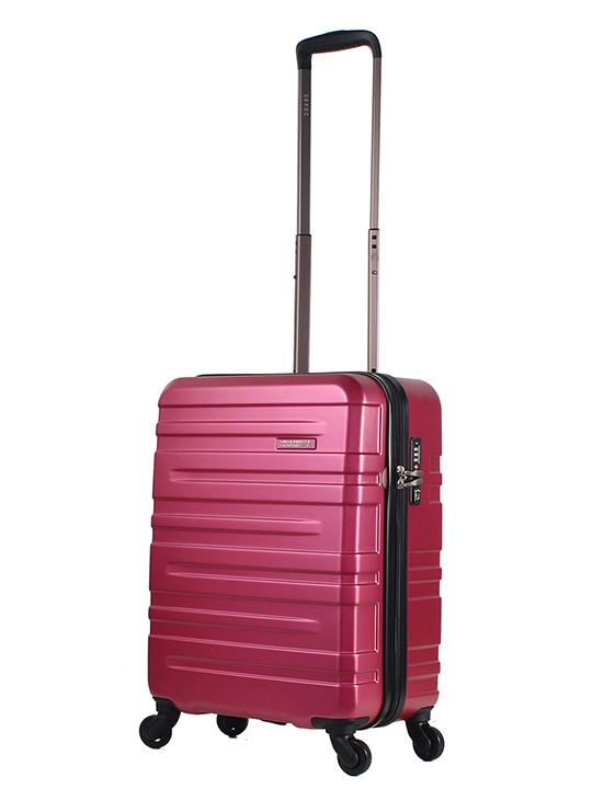 Chọn vali 20kg hợp lý cho chuyến bay