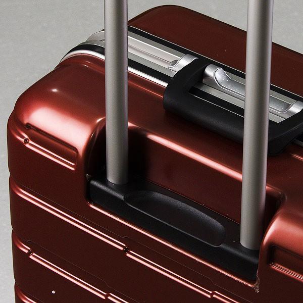 Top 3 chiếc vali khóa khung đang làm mưa làm gió tại MIA.vn