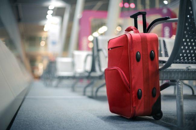 Không muốn tránh thất lạc hành lý tại sân bay, hãy thuộc lòng 10 điều dưới đây