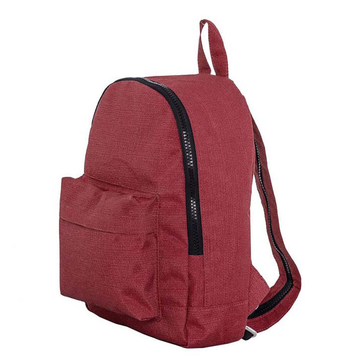 Balo Kakashi Beetle Backpack 2