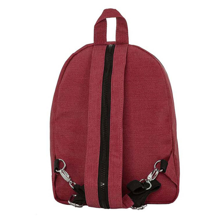 Balo Kakashi Beetle Backpack 3
