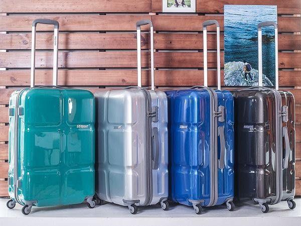 Thoát khỏi ác mộng thất lạc hành lý với 5 mẹo sau đây