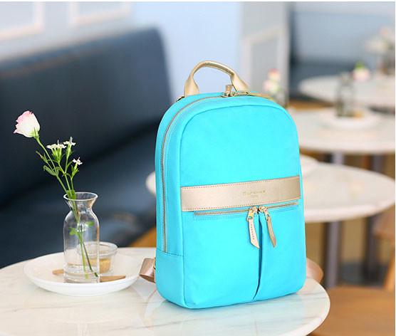 cartinoe-mivida1034-colorful-12-s-blue