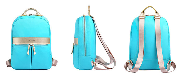 cartinoe-mivida1034-colorful-12-s-blue2
