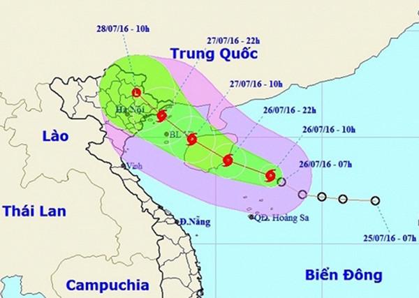 luu-y-tranh-bao-mirinae-vietnam-airlines-hoan-chuyen-bay-den-hai-phong-tu-ngay-27-28-2907-1