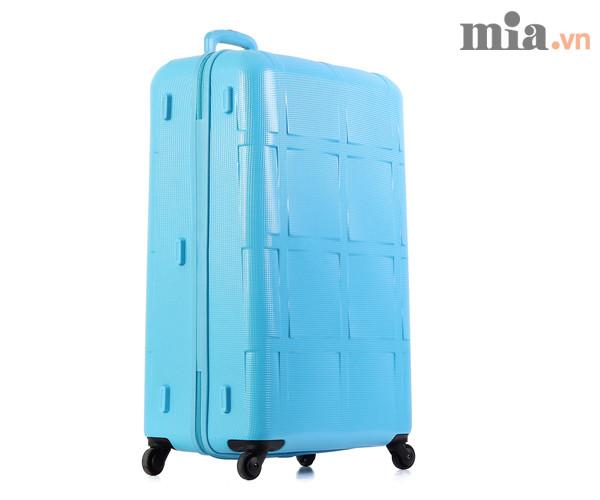 thoi-gian-checkin-muon-nhat-cho-chuyen-bay-noi-dia-va-quoc-te-cua-hang-hang-khong-vietnam-airlines-vietjetair-jetstar-5