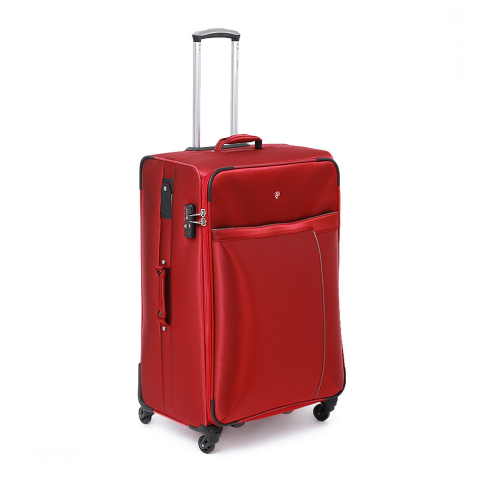 sakos-platinum-7-fG01-l-red-1