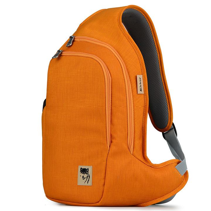 Mikkor-D-Leh-Sling-S-Orange2