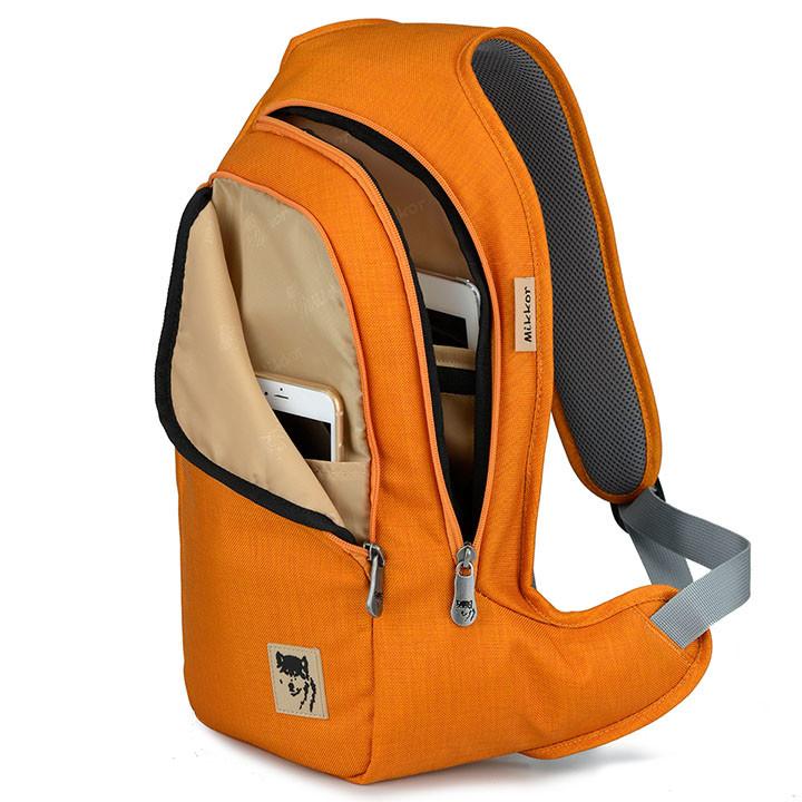 Mikkor-D-Leh-Sling-S-Orange3