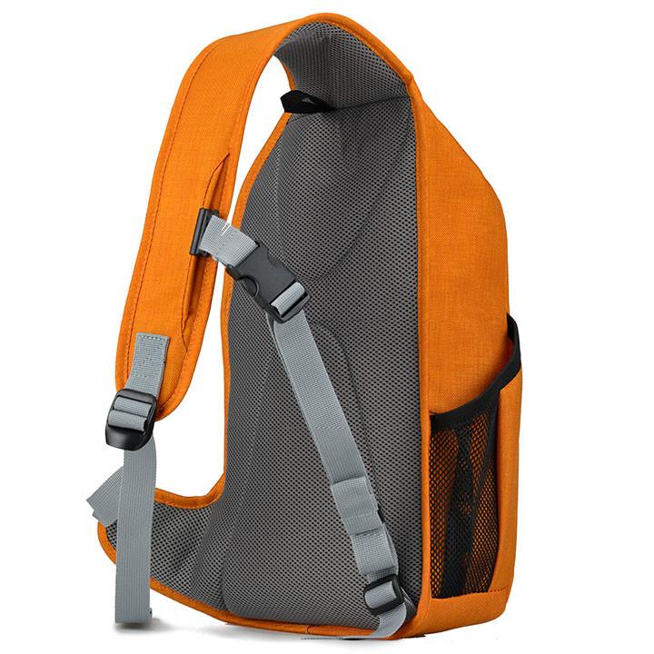 Mikkor-D-Leh-Sling-S-Orange4