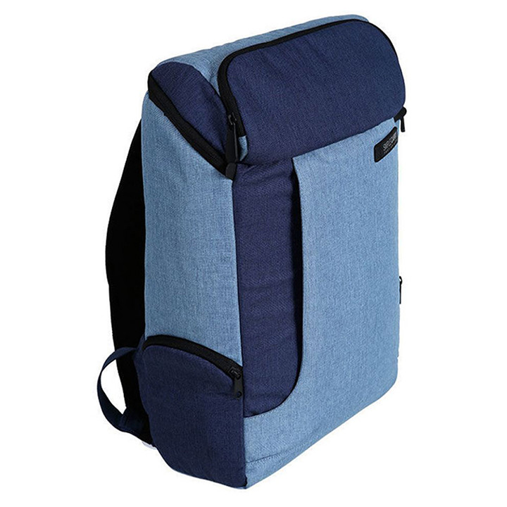 balo-simplecarry-k7-m-blue-navy